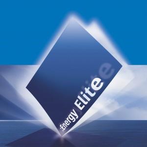Energy_Elite