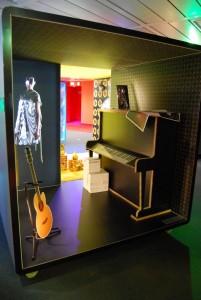 showroom_pokoj_muzyczny_male
