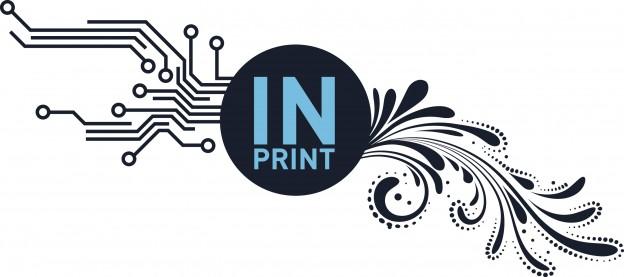 Inprint_logo_motif_hi