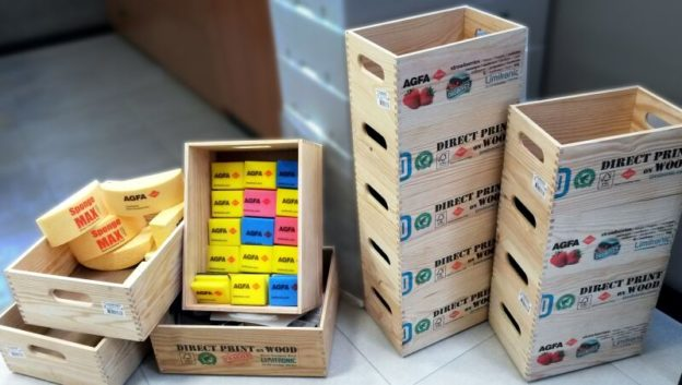 wooden-boxes_male