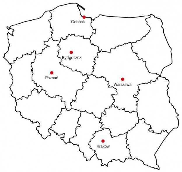 Serwis_mapa