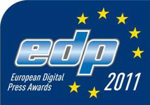 edp_logo