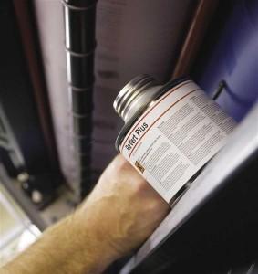 Printing-press_933155_small