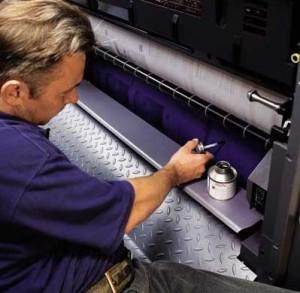 Printing-press_934073_small